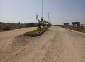 Kunwar Block Road